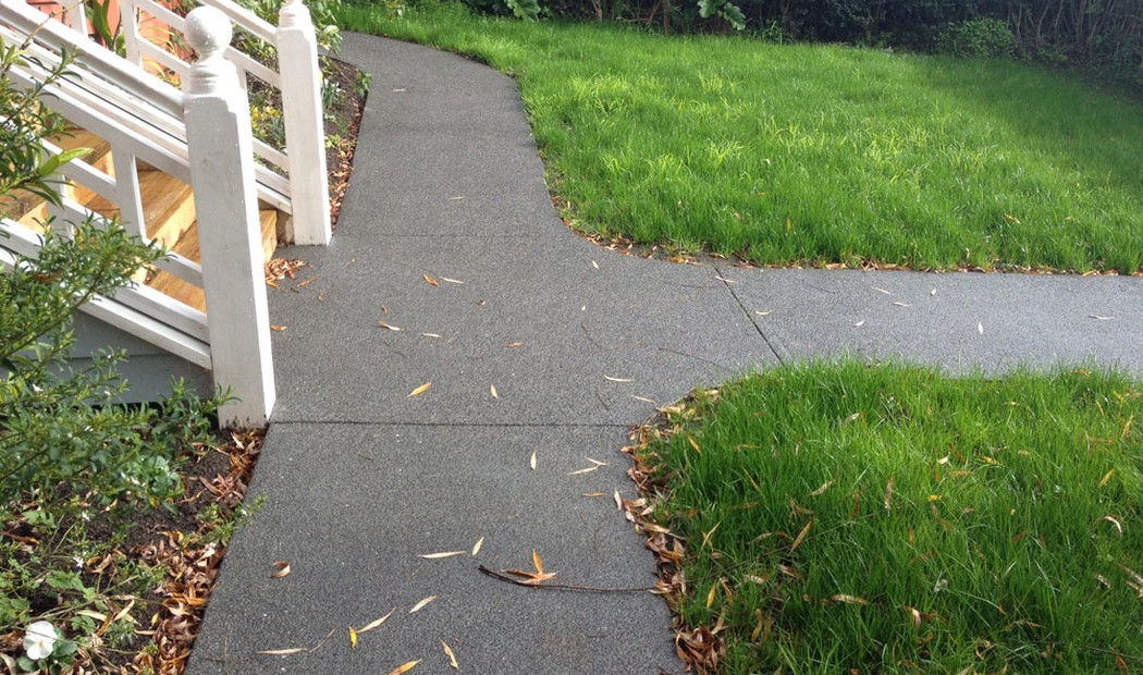 finished-path-from-side.jpg.1050x620_q90_crop-smart_upscale