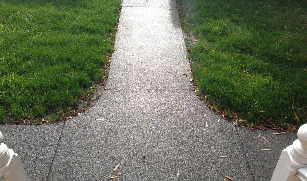 finished-path-to-gate.jpg.1050x620_q90_crop-smart_upscale